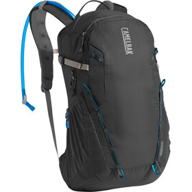 CamelBak Cloud Walker 18 Hydratatie Pack, charcoal/grecian blue